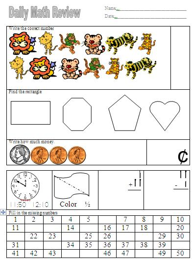 math worksheet : magic valley nlp  special needs educational products currently  : Math Worksheets For Special Needs Students