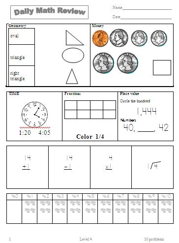 times tables worksheets. their times tables with